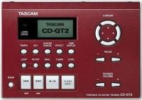 Eladó Tascam CD-GT2 Gitártréner