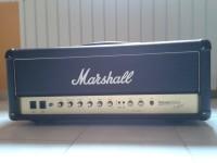 Marshall Vintage Modern 2266  50w fej
