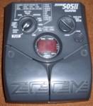 Zoom 5050II