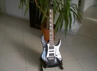 Ibanez RG 350 EX Koreai gitár eladó!
