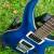 Peter Crow Design - Khal gitár - Kép2