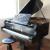 Zongora eladó! - Kép1