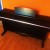 Yamaha ydp-135 digitális zongora eladó - Kép1