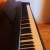 Yamaha ydp-135 digitális zongora eladó - Kép2