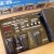 BOSS ME 25 gitár multieffekt+gyári adapter eladó - Kép1