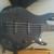Peavey Millenium BXP 4 basszusgitár eladó - Kép1