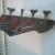 Peavey Millenium BXP 4 basszusgitár eladó - Kép2