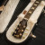 Gibson Les Paul Studio - Kép2