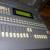 Eladó egy hibátlan állapotú Yamaha ProMix 01 16 csatornás keverő. - Kép1