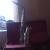 Saxofon eladó Pécsen - Kép2
