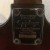 Epiphone Thunderbird IV VSB - Kép2