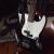 Vorson VB-50 basszusgitár új puhatokkal - Kép2