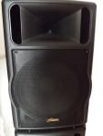 Y-Audio Pro 15 N hangfalpár