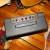 VOX gitárkombó - Kép1