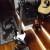 Vorson VB-50 basszusgitár új puhatokkal - Kép1