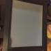 Music PAD Pro PLUS Digital Sheet Music tablet