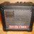 Ibanez grg 270b + Roland Micro Cube - Kép2