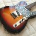 Fender Squier Standard Telecaster