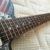 Fender Squier Standard Telecaster - Kép2