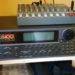 E-MU 6400 ULTRA 72MB RAM,+RENGETEG CD ELADÓ,VAGY CSERE