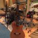 Godin A12 tizenkét húros, elektroakusztikus gitár