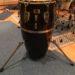 Latin Percussion Conga
