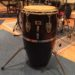 Latin Percussion Tumba