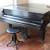 Zongora eladó! - Kép2