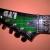 Eladó LTD MH 330 FMFR STGSB elektromos gitár - Kép1