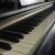 Eladó YAMAHA ARIUS YDP-161 digitális pianino - Kép1