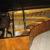 F. Robert Reinhold páncéltőkés zongora - Kép2