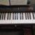 Roland FP-4 digitális zongora - Kép1