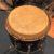Latin Percussion Tumba - Kép2