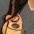 Godin A12 tizenkét húros, elektroakusztikus gitár - Kép2