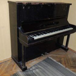 pianino02_01